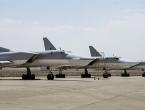 Rusi odbacuju optužbe da su u Siriji gađali snage američkih saveznika
