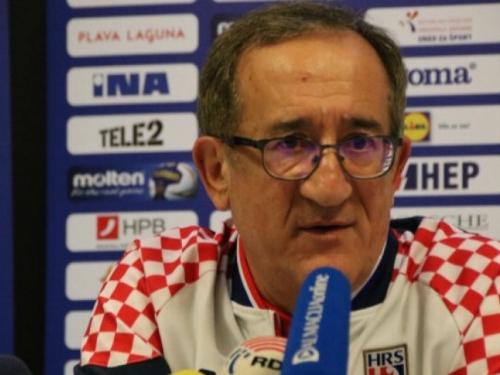 Červar: U Splitu smo voljeni kao Hajduk, to je poruka i političarima!