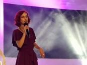HosanaFest: Osvojena nagrada za najbolji tekst ''Budi poput Josipa''