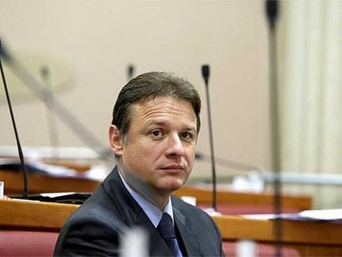 Jandroković odgovorio Raspudiću: Ja imam troje djece s istom ženom