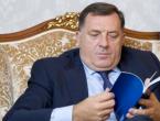 """Dodik: """"Izetbegović završava svoju političku karijeru, a ja svoju tek počinjem"""""""