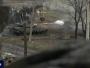 Azov krenuo u protunapad na istoku Ukrajine