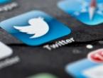 Dobio 10 godina zatvora i 2.000 udaraca bičem zbog ateističkih tweetova
