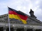Njemačka demantira: Nema ukidanja radnih viza