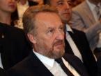 Ako bude manipulirao Hrvatima, SDA bi mogao ispasti iz vlasti