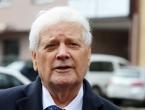 Fikret Abdić pušten iz zatvora kako bi sudjelovao u predizbornoj kampanji