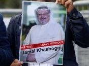 Potresni posljednji trenuci i riječi saudijskog novinara prije nego su ga raskomadali