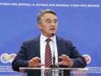 Komšić: Kosovo je neovisna država