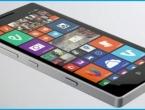 Kraj za Lumia telefone: Gasi se brand koji je trebao spasiti Nokiju