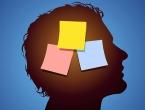 Tri načina kako popraviti pamćenje