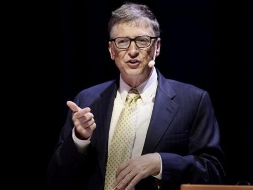 Milijarderi otkrivaju: Držite se ovih 10 pravila i imat ćete sve!