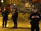 Za napadačem na Božićni sajam u Strasbourgu traga 720 francuskih policajaca