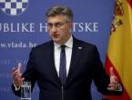 Plenković: Hrvatska želi stabilne i funkcionalne susjede