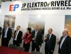 Potpisan ugovor o instalaciji vjetroelektrane u Tomislavgradu