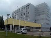 Prvi smrtni slučaj od koronavirusa u mostarskoj bolnici nakon mjesec i pol dana