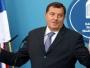 Dodik: Otkazat ćemo referendum ako Ustavni sud poništi odluku
