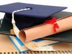 HNŽ: Potpisivanje ugovora o dodjeli stipendija i subvencija smještaja
