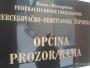 Obavijest za vas koji želite raditi u Agenciji za lokalni razvitak Prozor-Rama