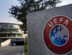 UEFA odustaje od tužbe protiv trojke