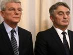 Politički revanšizam: Odlukom smijenjeni svi veleposlanici hrvatske nacionalnosti