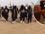 VIDEO: ISIL u okruženju, čeka se konačni udar