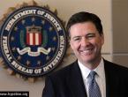 Savjet direktora FBI-a: Prekrite web kamere s ljepljivom trakom