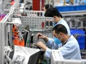 Prvi podaci ukazuju na veći udar koronavirusa na kinesko gospodarstvo nego što se očekivalo