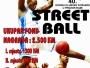 Sve je spremno za 13. Streetball turnir u Prozoru