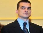 Generalu Zagorcu dvije godine zatvora zbog pronevjere u Hypu