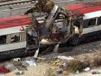 ISIL planira izvesti napade na vlakove širom Europe