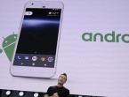 Fantastična nova opcija stiže na sve Androide i iPhone