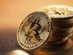 U borbu protiv kradljivaca kriptovaluta – bitcoinima