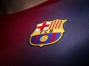 Barca najjači nogometni brend svijeta, United je najvredniji