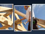 Obavijest za branitelje: Natječaj za pružanje pomoći u rješavanju stambenih pitanja