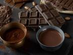 Zašto je dobro dva puta dnevno pojesti malo tamne čokolade