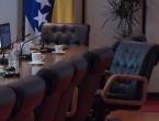 20 fotelja čeka nove šefove u institucijama BiH