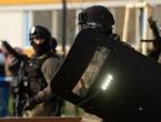 Pucnjava u Češkoj: Napadač se ubio