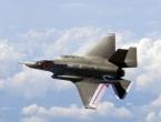 Slučaj F-35: 'Pentagon je stavio ruž na prase'