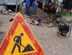 Koliko građevinski radnik zaradi u BiH, koliko u Hrvatskoj, a koliko u Njemačkoj?
