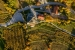 FOTO/VIDEO: Uzdol i Krančići u bojama jeseni