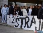 HNŽ: Liječnici prekinuli štrajk