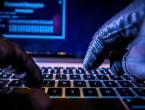 Bijela kuća: Hakeri napadaju izbore
