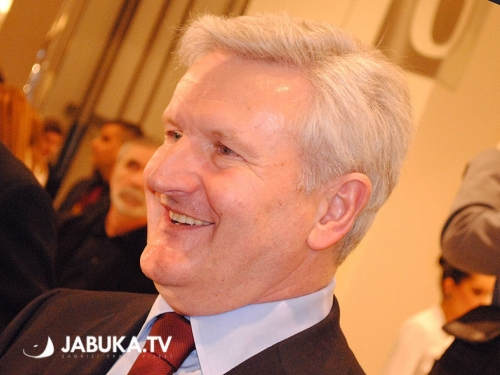 Ne uspiju li se dogovoriti oko nagodbe, Todorić 11. srpnja ponovo preuzima Agrokor