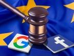 Agencije traže novac od Facebooka i Googlea
