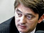 Komšić odbio sastanak s Izetbegovićem