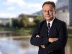 Pjevao na Eurosongu, a sad savjetuje ministra obrane BiH