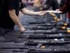 RTRS tvrdi - Sarajevo naoružava paravojsku