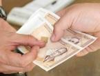 Indeks percepcije korupcije: BiH i dalje na opasnom putu