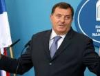 Dodik ipak dolazi u Sarajevo, u blindiranom vozilu ući će na sporedni ulaz