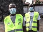 Epidemija ebole u Kongu: WHO proglasio izvanredno stanje